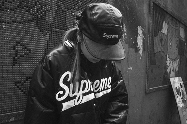 All you need to know about the rise of streetwear in India and the streetwear brand, Supreme