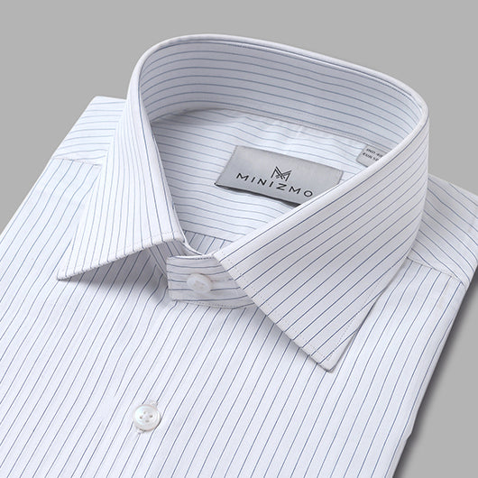 Belforde Formal Cotton Shirt
