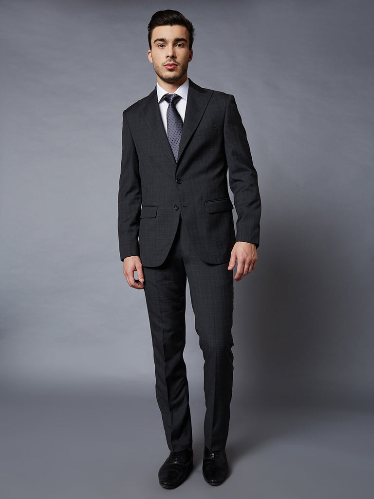 Diablo 2 piece suit