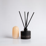 Wild Currant Candle Co.: Reed Diffusers