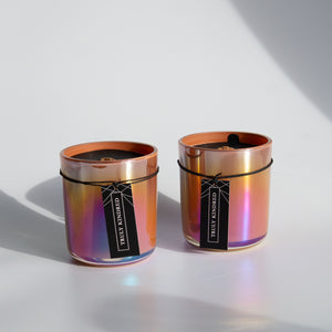 Truly Kindred: 16 oz Terracotta Dreams Candle