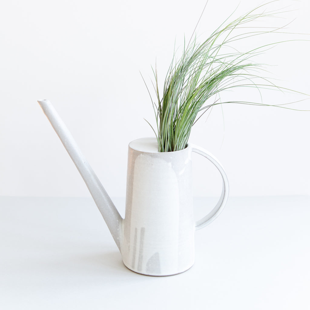 OGP: Watering Can