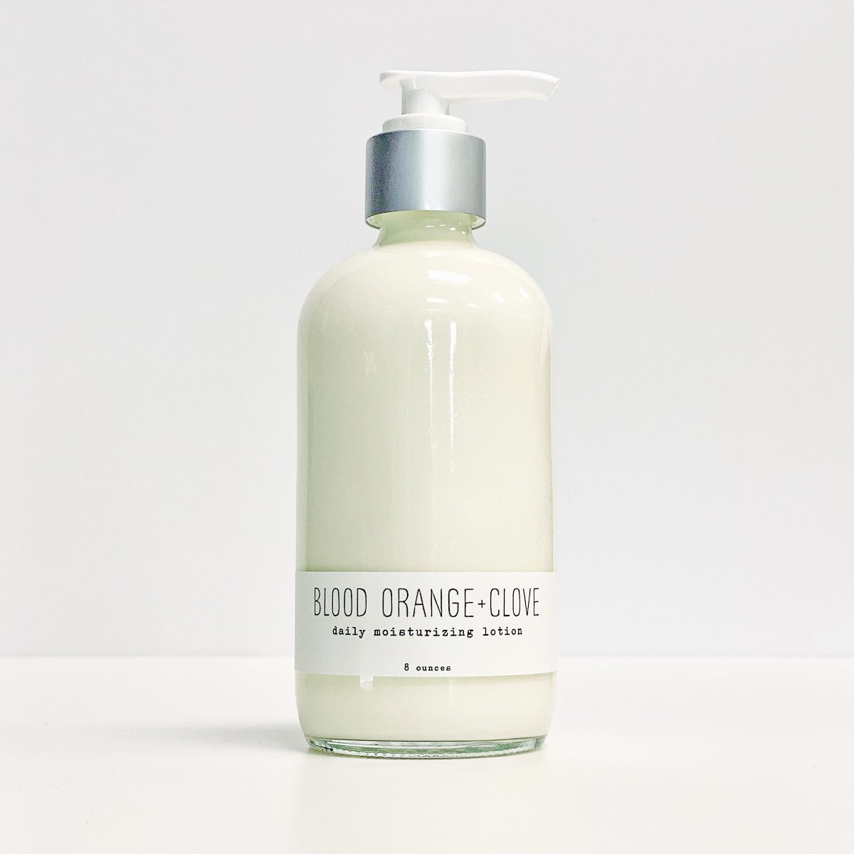 Handmade La Conner: Lotion - 8oz