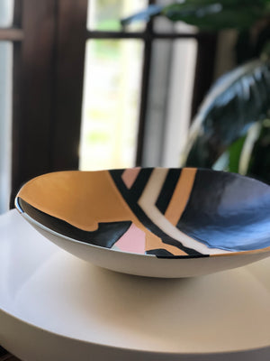 Mantel Exclusive: Power Bowl (Large)