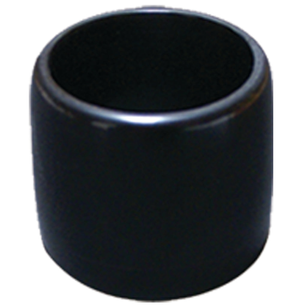 Black Horn Napkin Ring