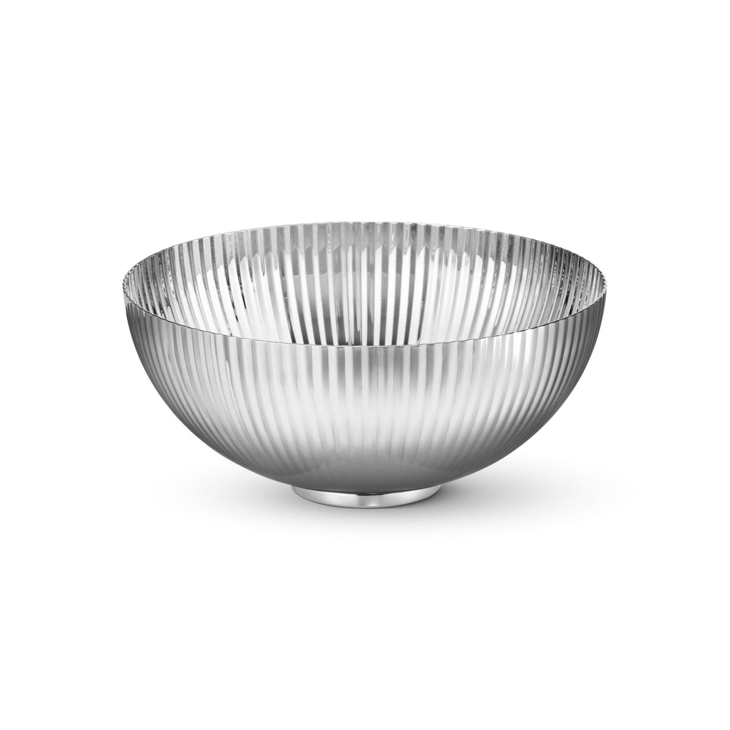 Bernadotte Bowl Small