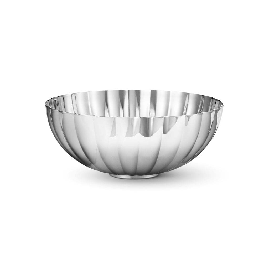 Georg Jensen Bernadotte Bowl Large