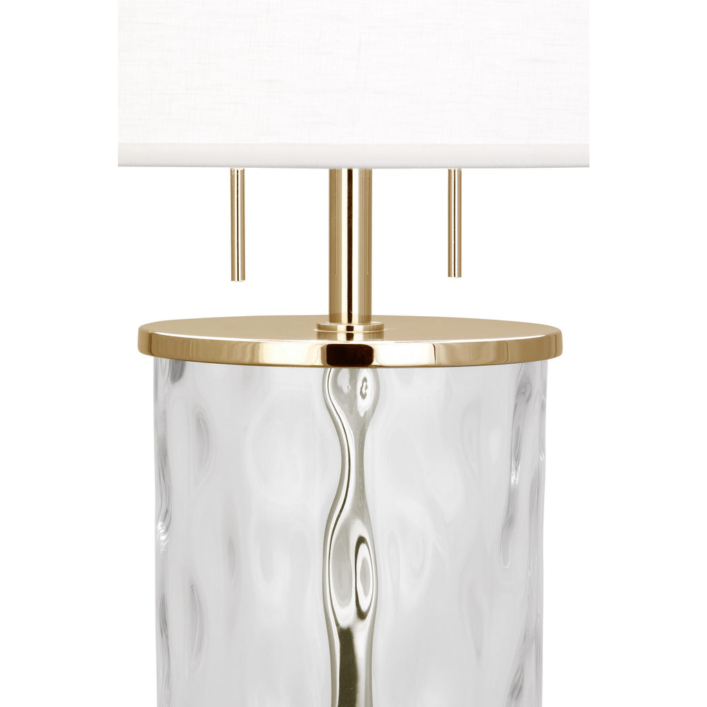 Gloria Table Lamp