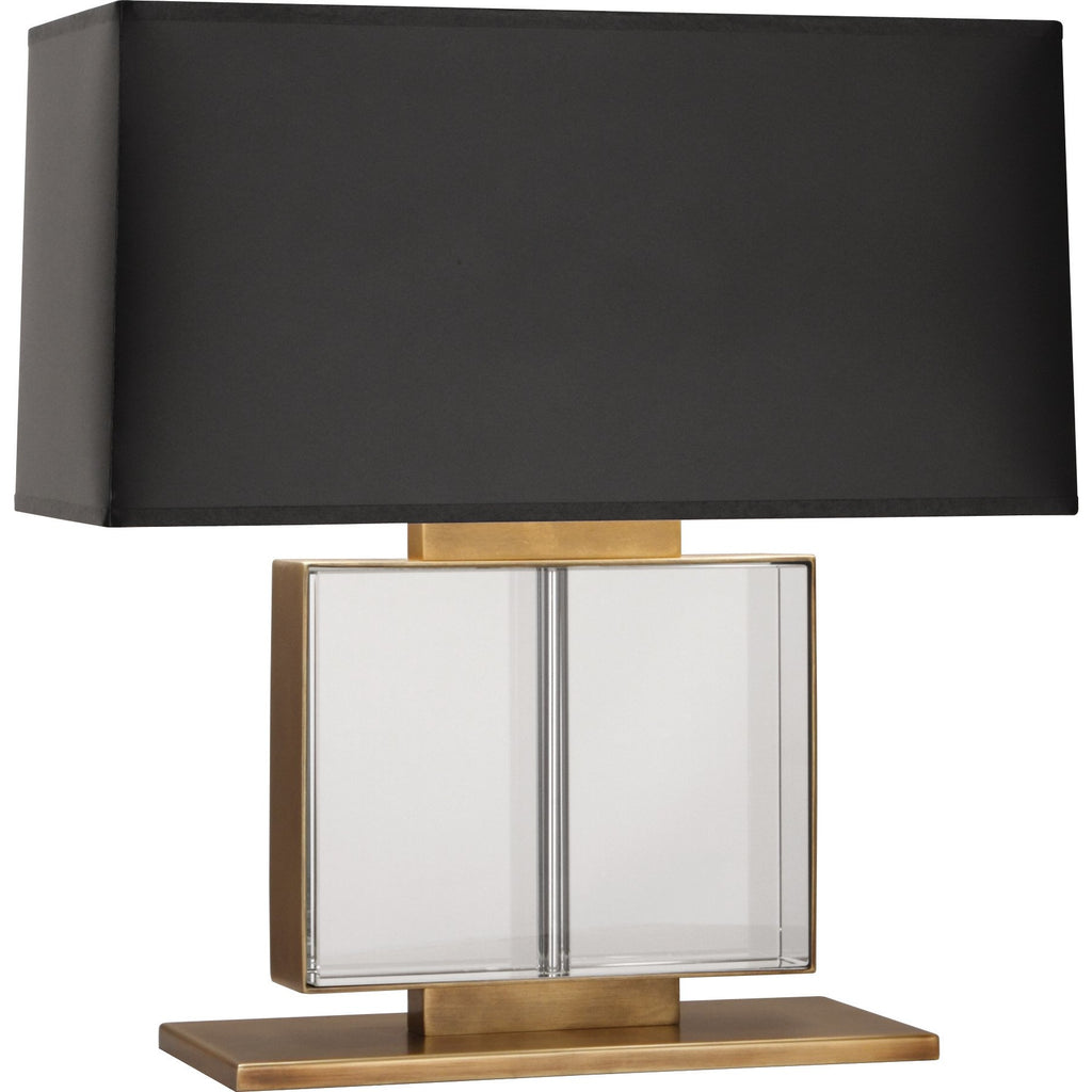 Sloan Accent Table Lamp