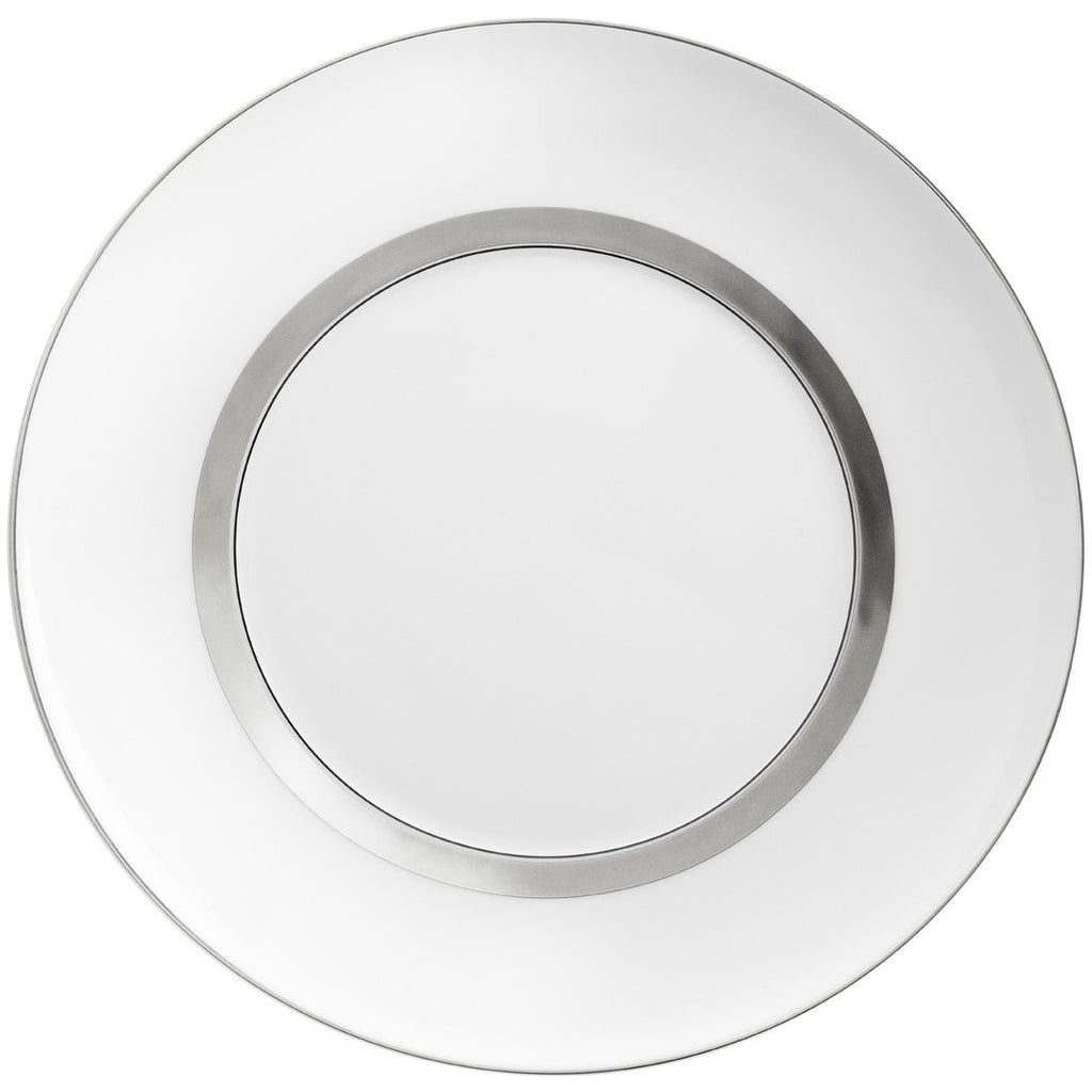 Vista Alegre Domo Platinum 5-Piece Place Setting