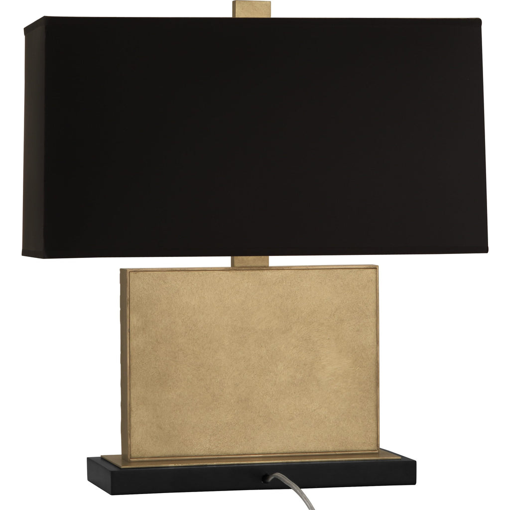 Robert Abbey Goliath Accent Table Lamp