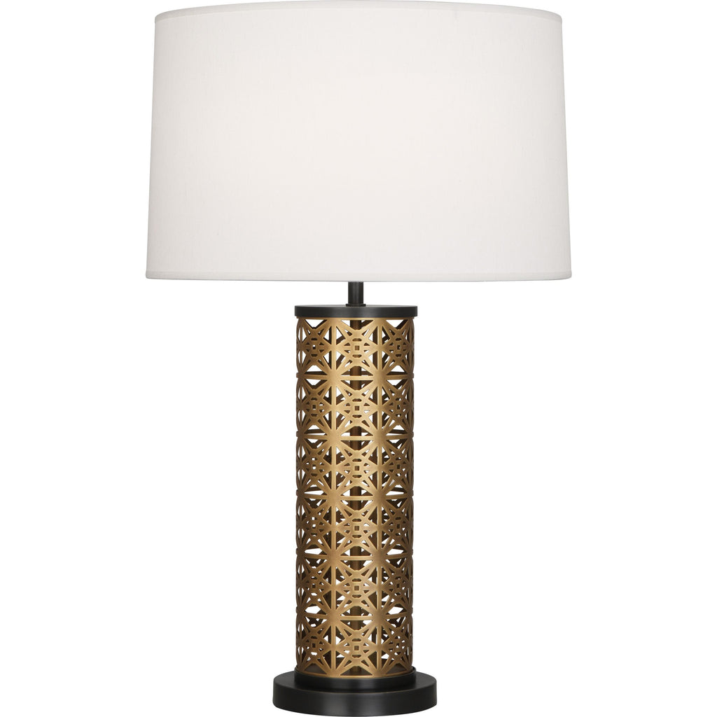 Williamsburg Etoille Table Lamp