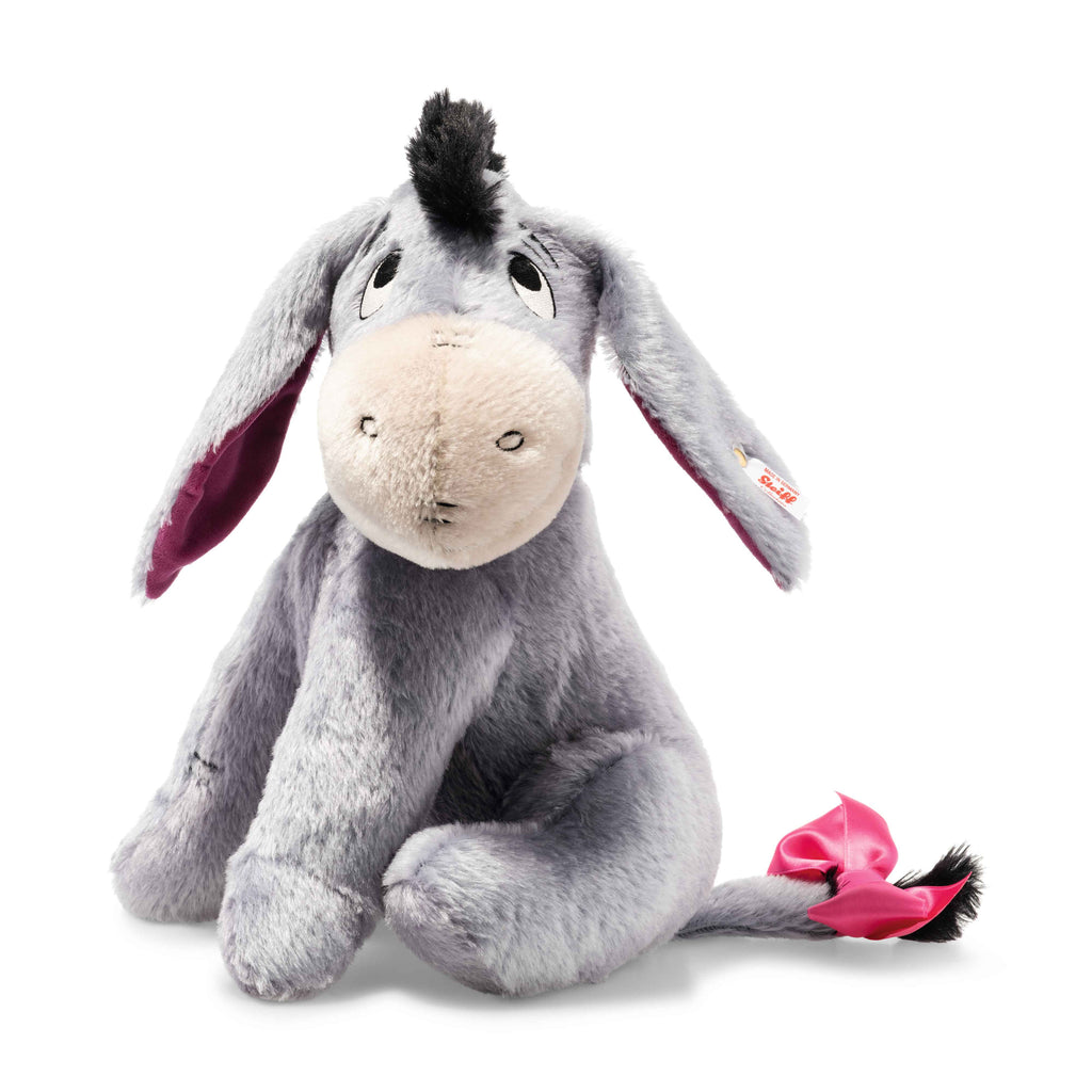 Limited-Edition Large Disney Eeyore