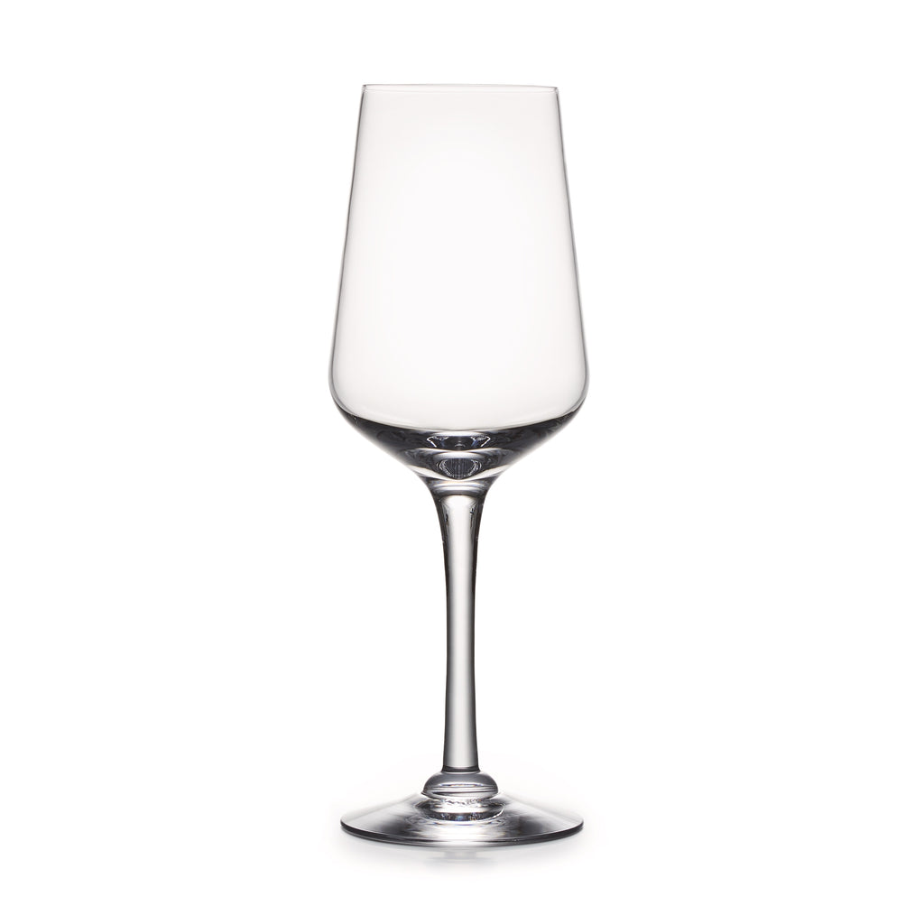Vintner White Wine Glass