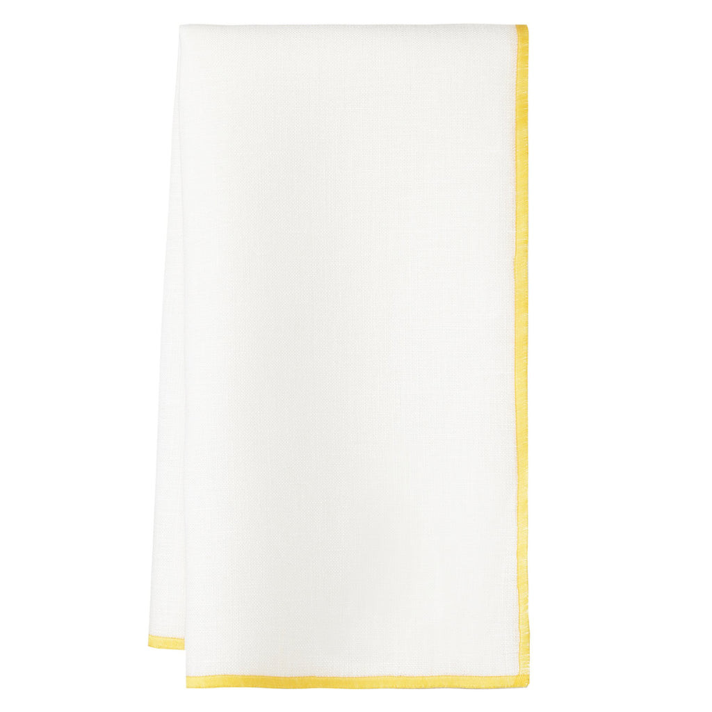Bel Air Napkins, Set of 4