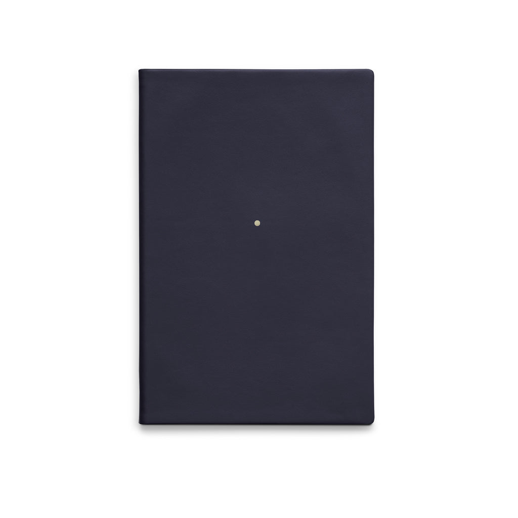 Lunar Limited Edition 2020 Journal