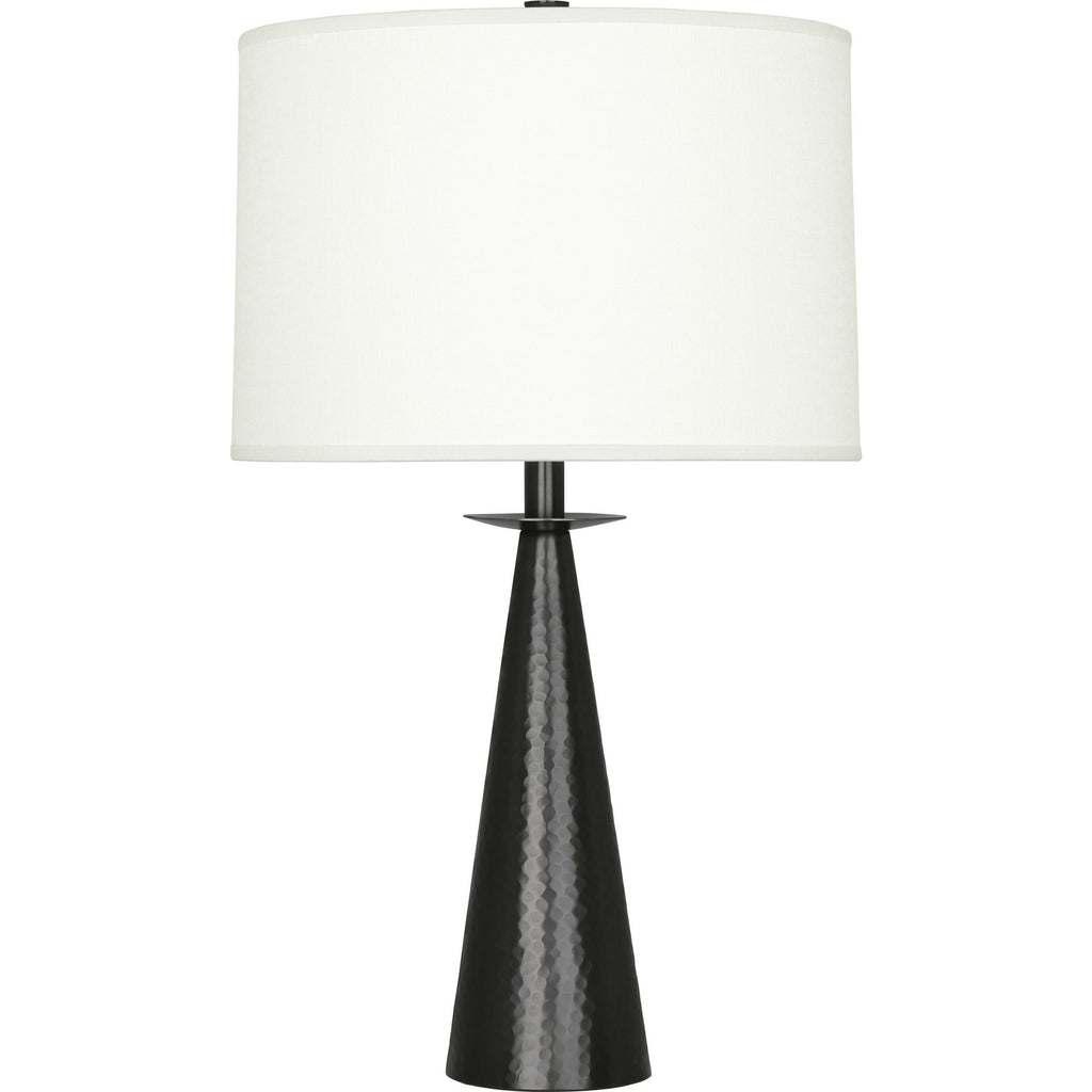 Dal Table Lamp