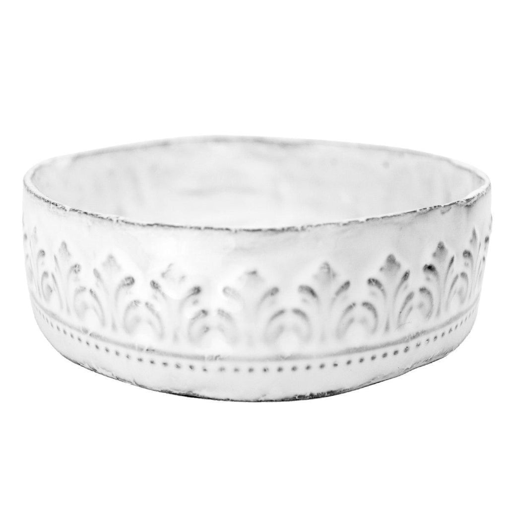 Couronne Serving Bowl