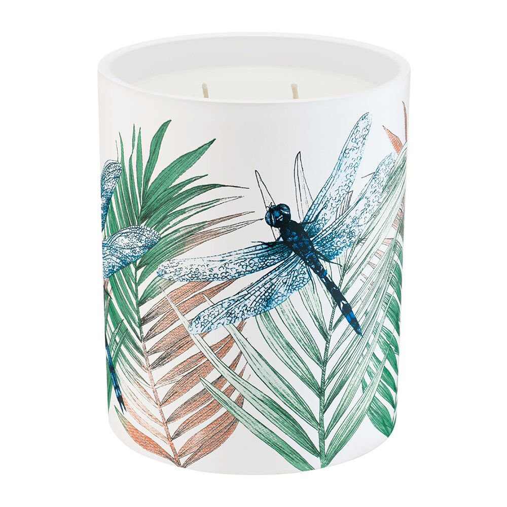 Matthew Williamson Scented Candle Palm Springs