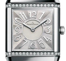 Load image into Gallery viewer, REVERSO SQUADRA WOMEN'S QUARTZ