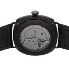 Load image into Gallery viewer, RADIOMIR CERAMIC 8 DAYS 45 MM PAM384