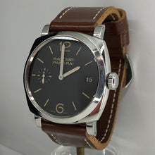 Load image into Gallery viewer, PANERAI RADIOMIR 1940 47MM PAM514