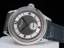 Load image into Gallery viewer, VILLERET 1858 STAINLESS STEEL 41 MM 2003 ERA