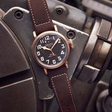 Load image into Gallery viewer, PILOT TYPE 20 EXTRA SPECIAL BRONZE BLACK DIAL