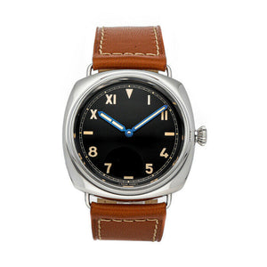 RADIOMIR CALIFORNIA DIAL 1936 47 MM PAM249