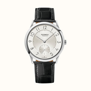 slim-d-hermes-watch-39.5mm--041759WW00 CHATELCO