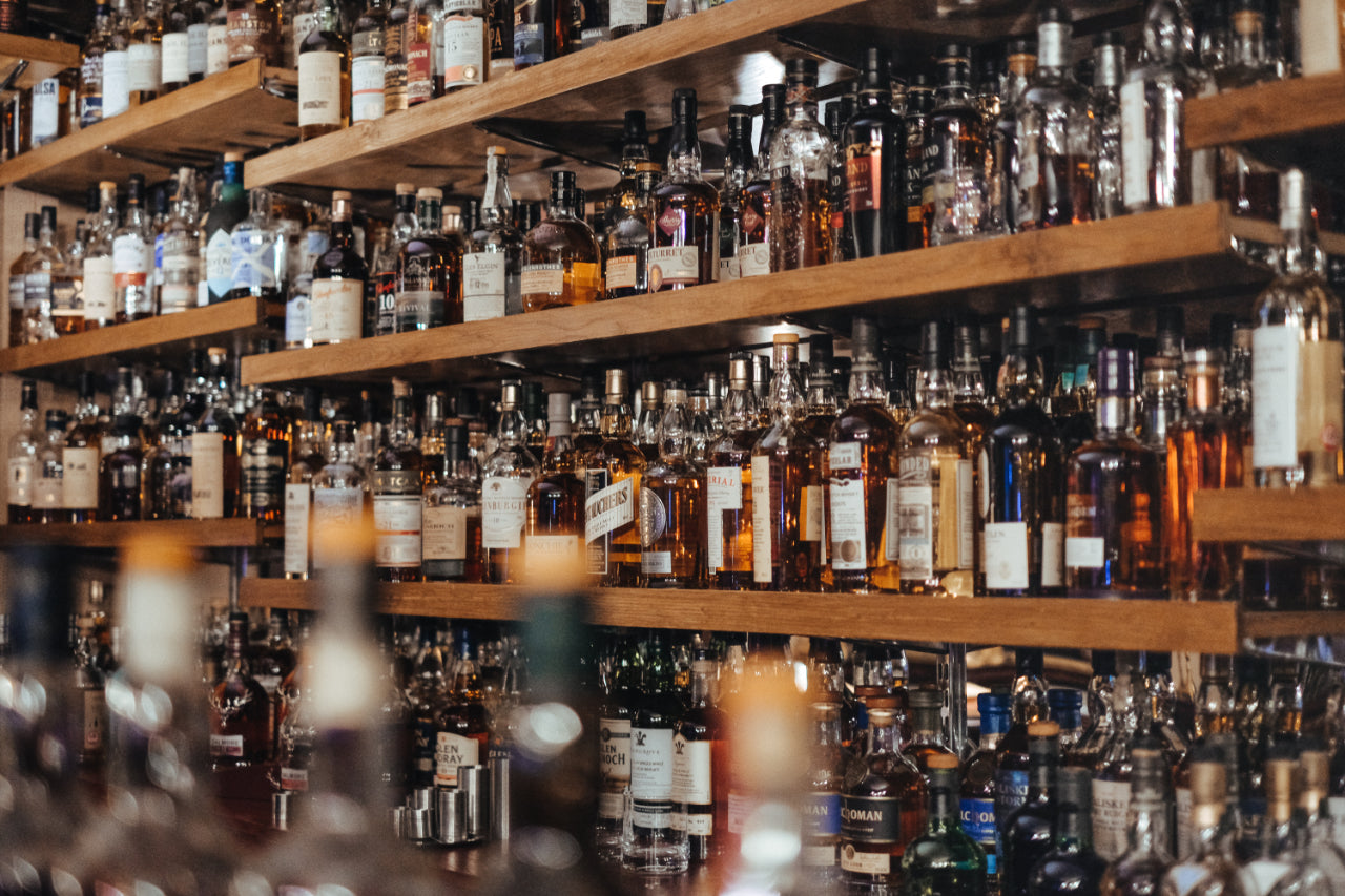 How Does Alcohol Affect Your Training?