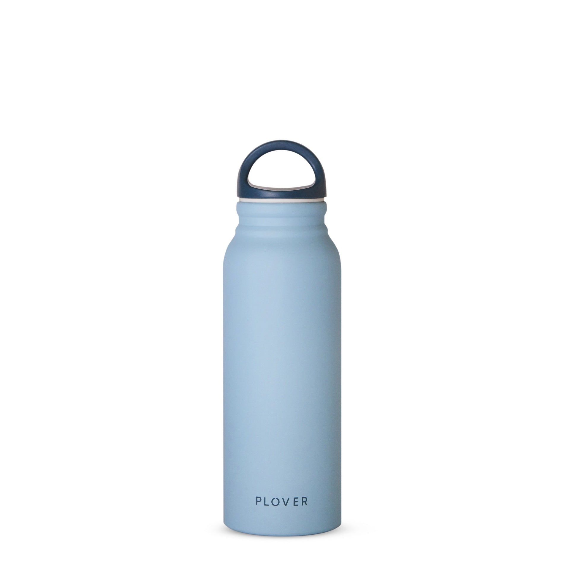 Plover Drink Bottle