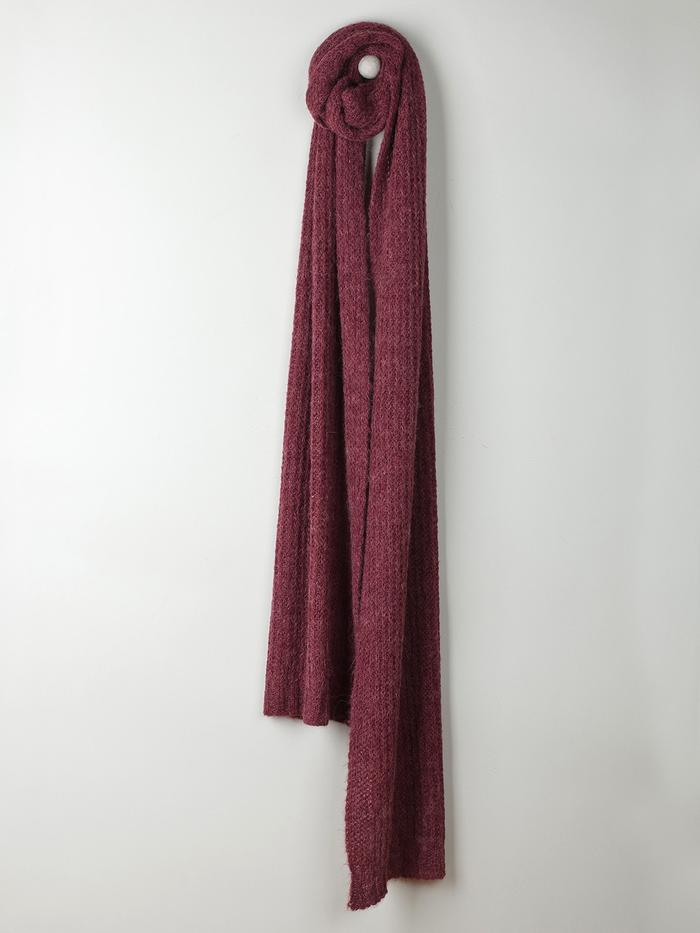 Indi&Cold Scarf - Asst Colours