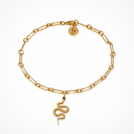 Temple Of The Sun Camila Bracelet