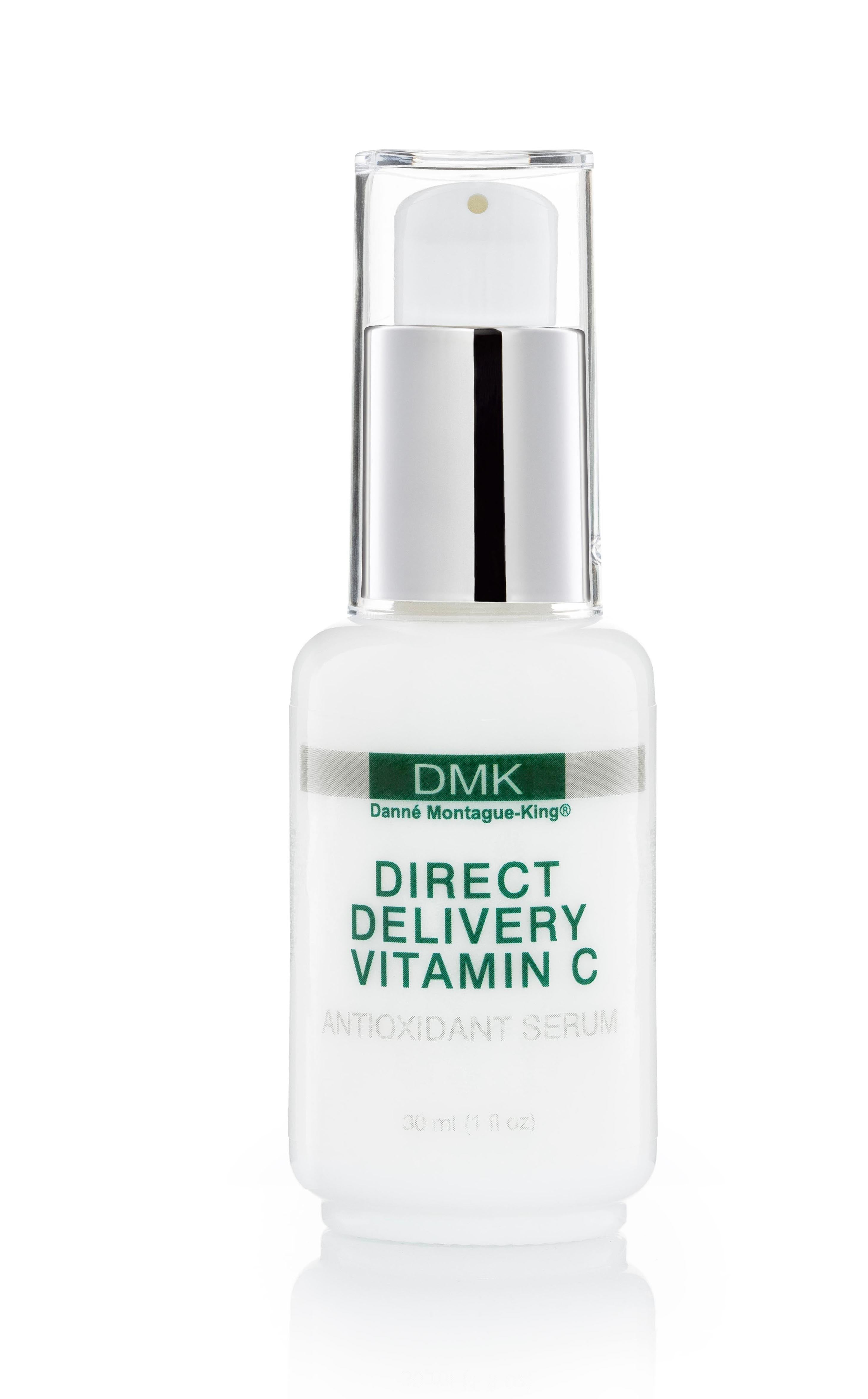 Direct Delivery C Serum 30ml