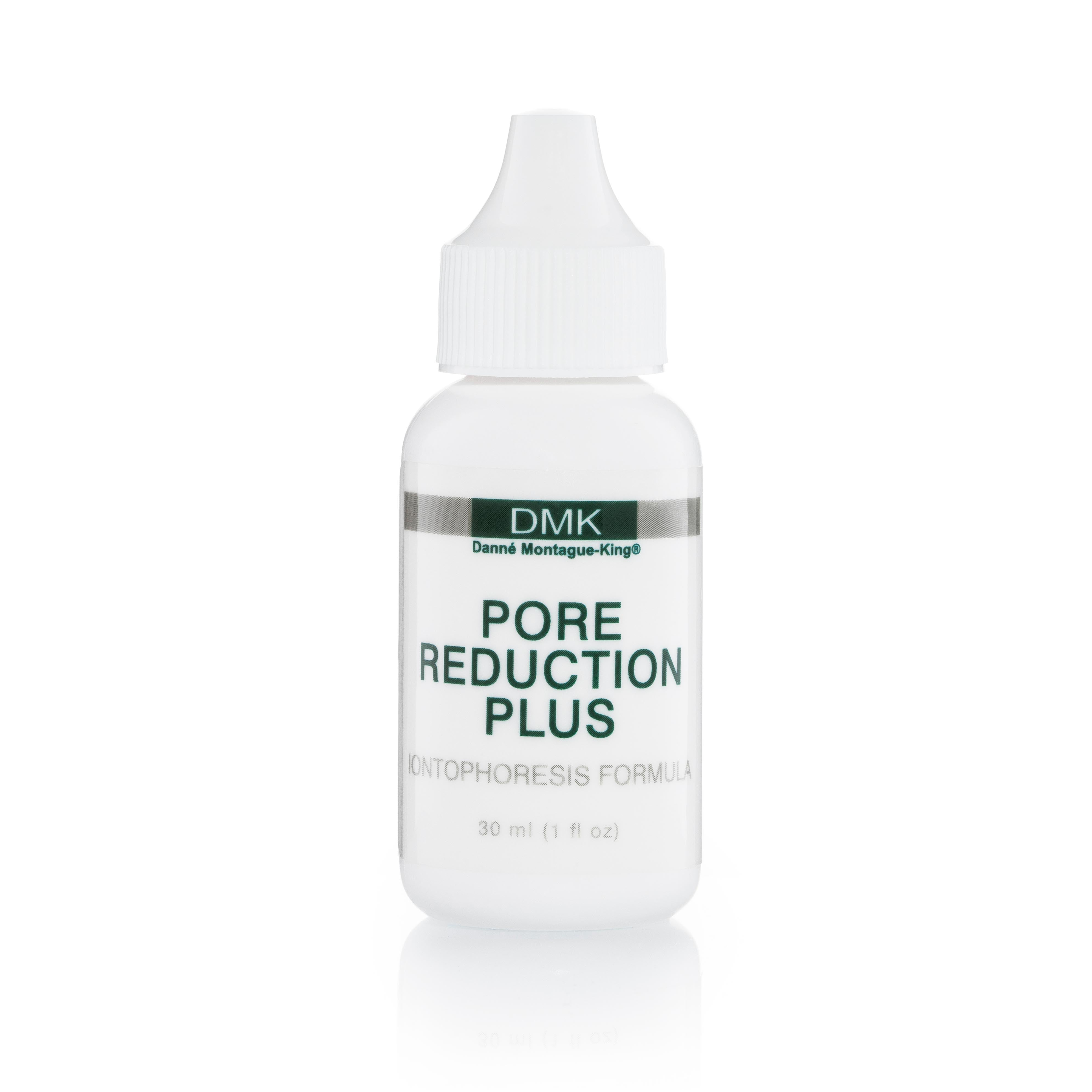 Pore Reduction Drops 30ml