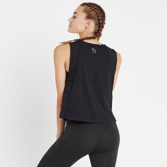 Nimble Activewear Box It Out Tank