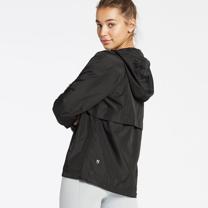 Nimble Activewear Record Jacket