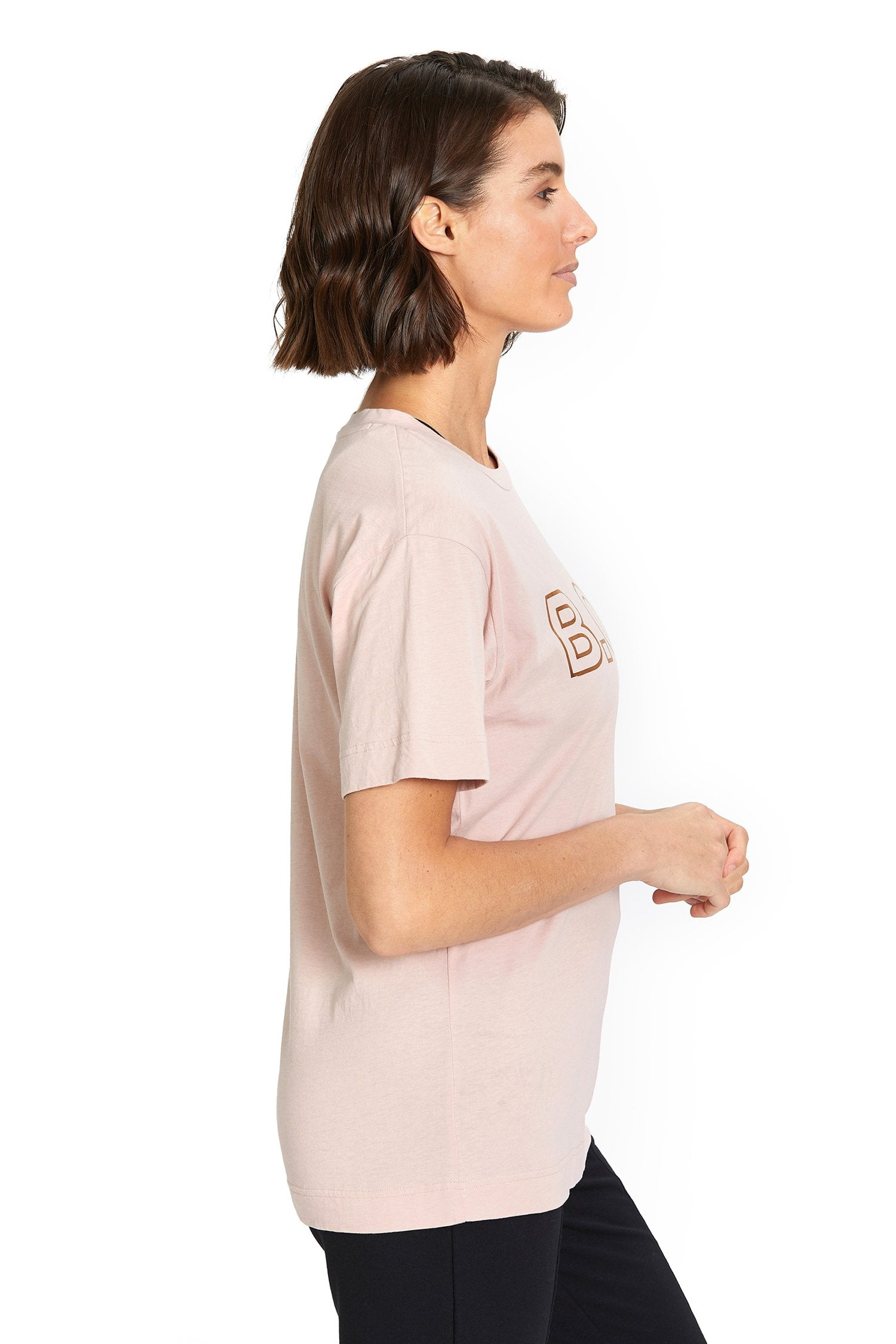 B.O.D by Rachel Finch Dusk Tee Asst Colours
