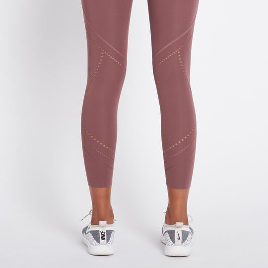 Nimble Activewear Laser Focus Tight