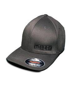 MeLe Flex Fit Hat