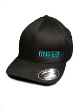 Load image into Gallery viewer, MeLe Flex Fit Hat