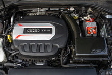 Load image into Gallery viewer, 2015+ Audi S3 Battery Mount