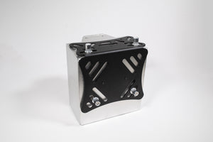 MeLe 900 Series Rally Spec Battery Mount