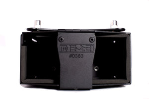 MeLe 600 Series Rally Spec Battery Mount