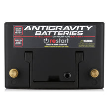 Load image into Gallery viewer, Antigravity Group-27 Car Battery