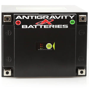 Antigravity ATX30-HD Battery