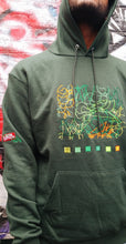 "Load image into Gallery viewer, ""MY BROTHER'S KEEPER COLOR COORDINATION HOODIE PACKAGE"""