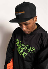 "Load image into Gallery viewer, ""CRIMINALSONLY"" HOODIE"