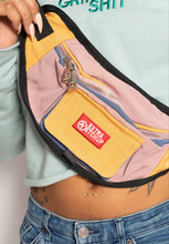 "Load image into Gallery viewer, ""EXTRAKETCHUP"" FANNY PACK"